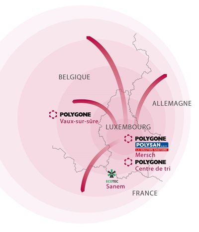 polygone_map